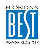 2007-best-award-logo-2