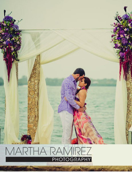 Martha Ramirez Photographer