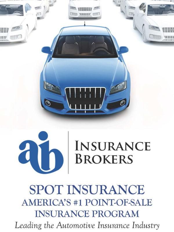 AIB Insurance Brokers