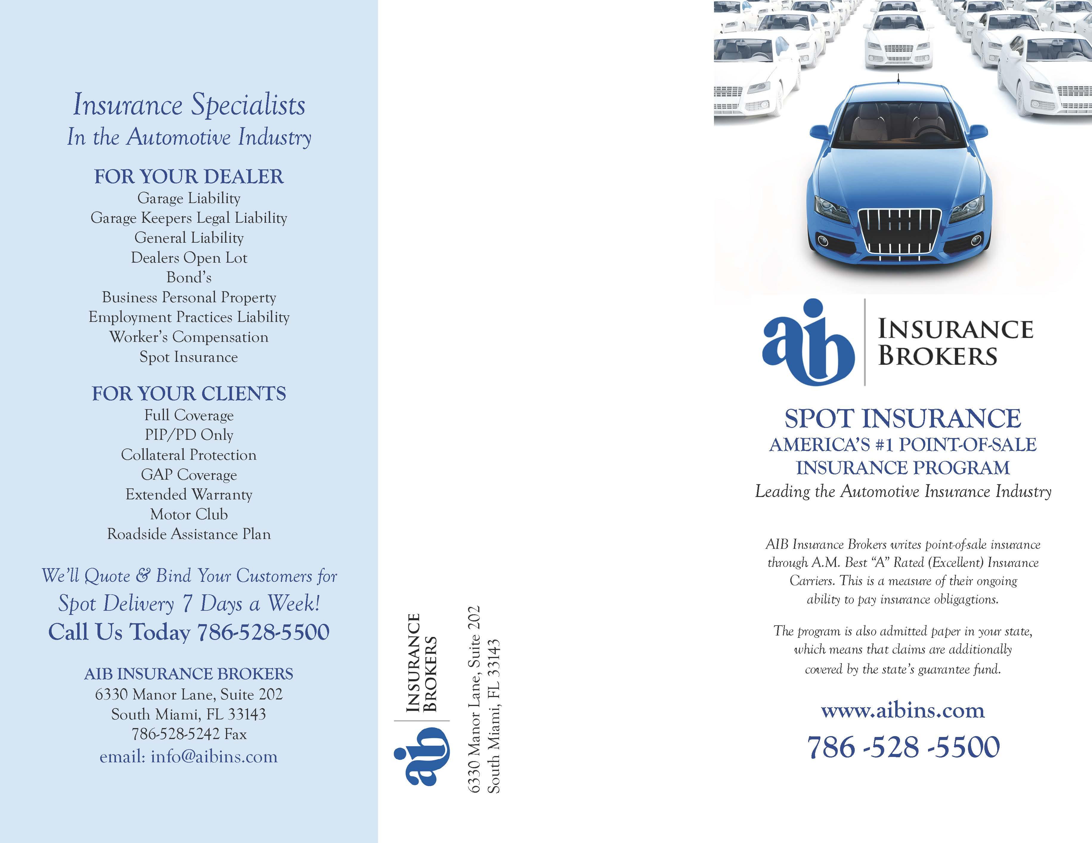 insurance invoice garage of luxury best home template elegant free