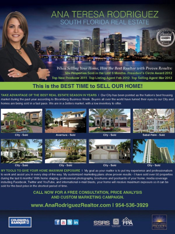 ATR Realty Group