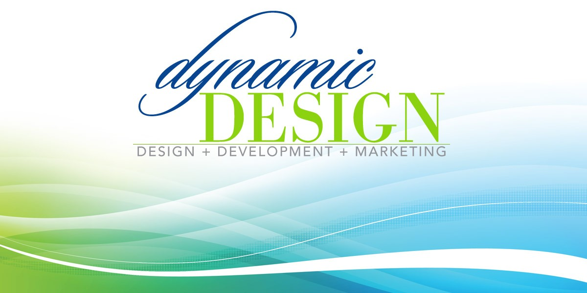 Dynamic Design Online: Your Marketing Partner