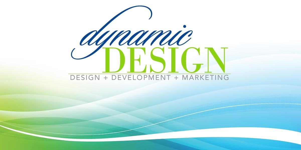 Dynamic Design Online: Your Marketing Partner