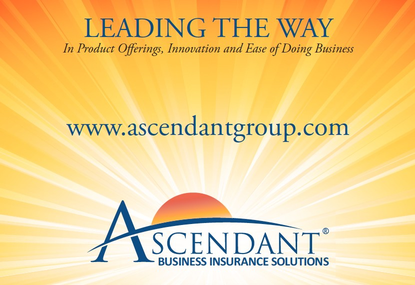 Ascendant | Workers' Compensation