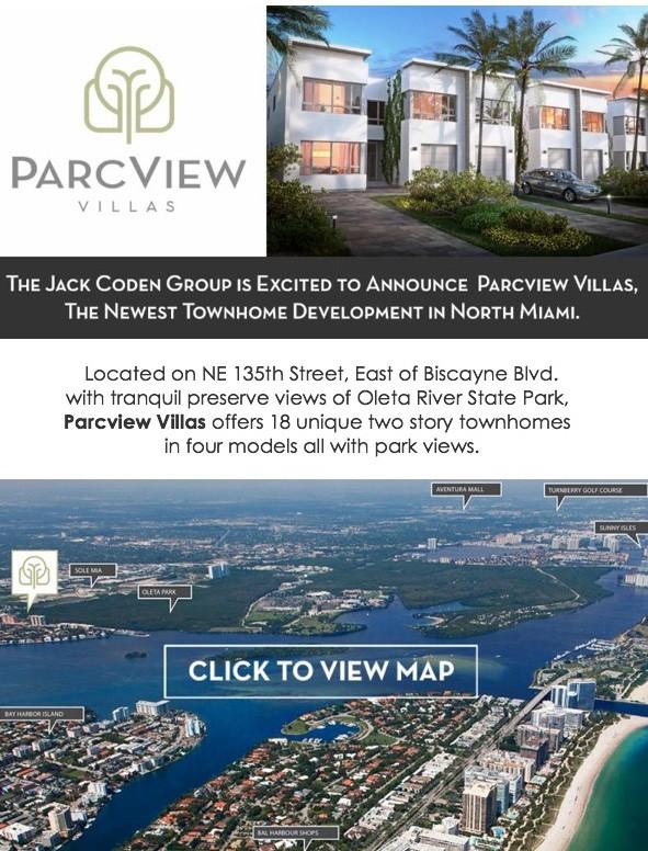 Parcview